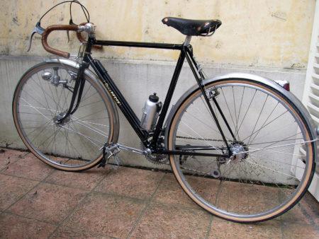 1951-rene-herse-concours-randonneur_VELOCYCLO