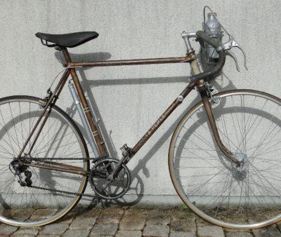 1982-Velo-La-Perle-c1948-coursifi