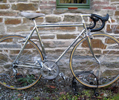MERCKX_FULL_CHROME _80_81_VELOCYCLO