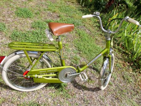 MINI-VELO_MOTOCONFORT_PGA_1973_VELOCYCLO
