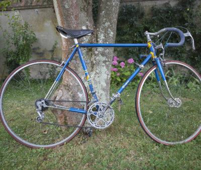 PEUGEOT-LX10-1958-VELOCYCLO