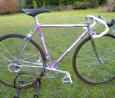 TOMMASINI_sintesi_velocyclo