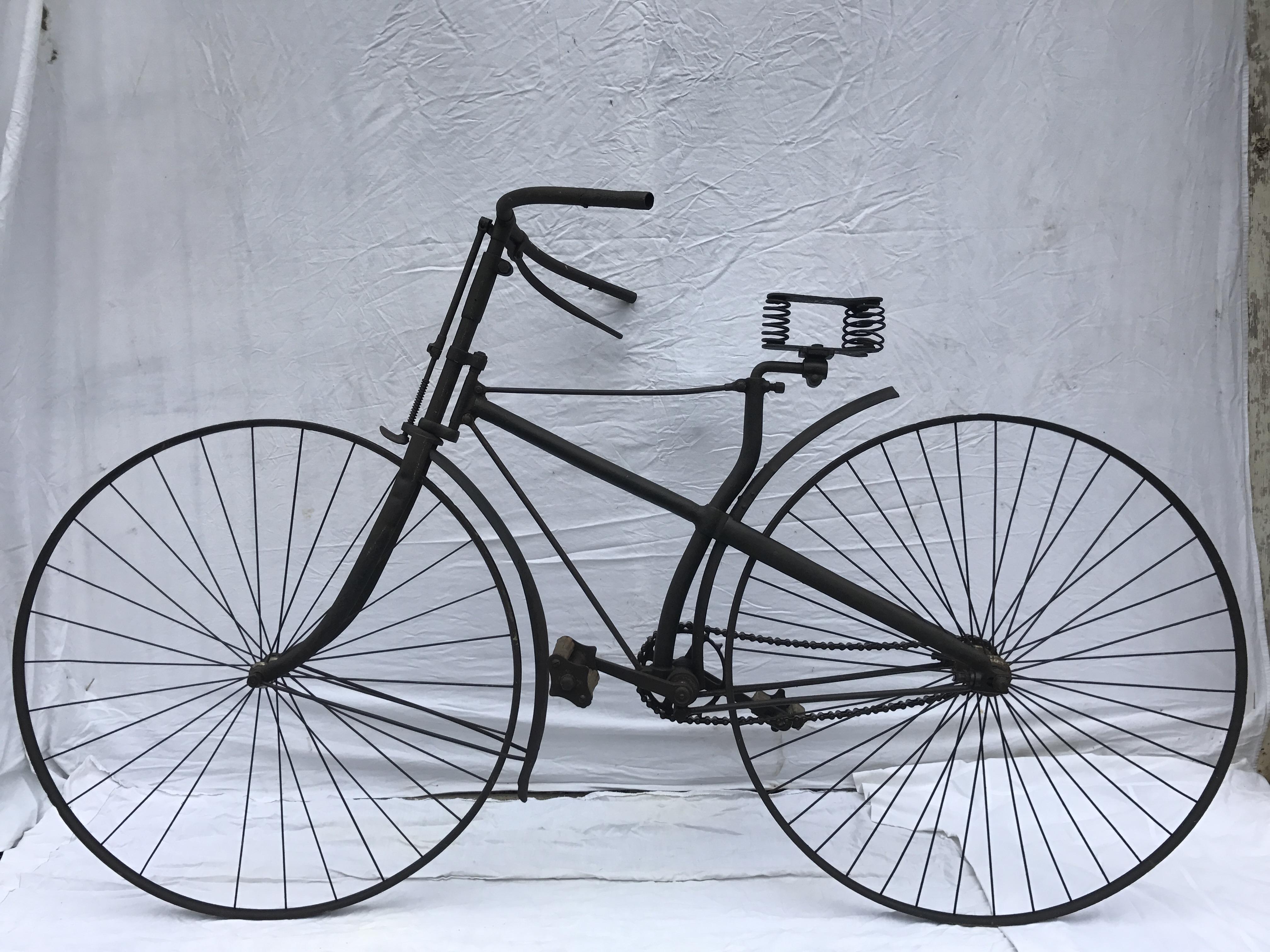 cadres de vélo datant rencontres rejoindre